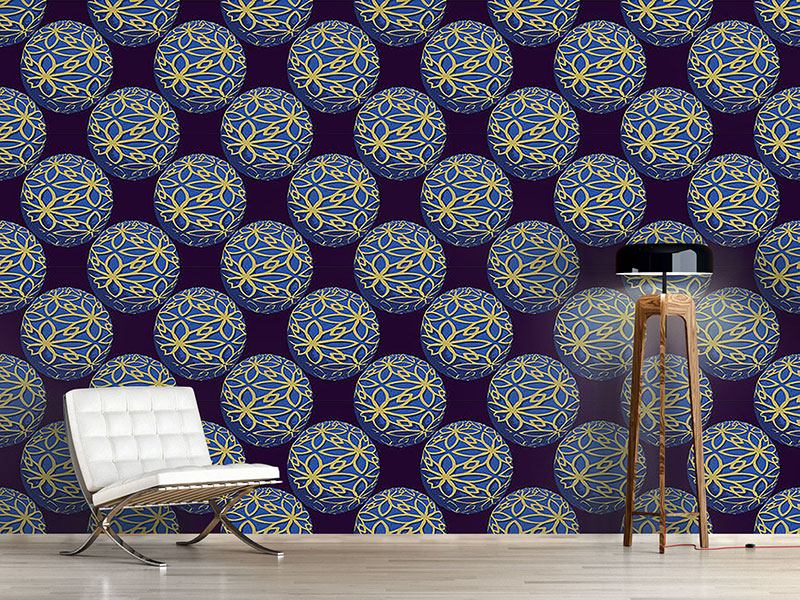 Design Wallpaper Beauty All Around