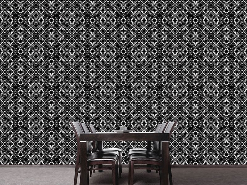 Design Wallpaper Dark Visions